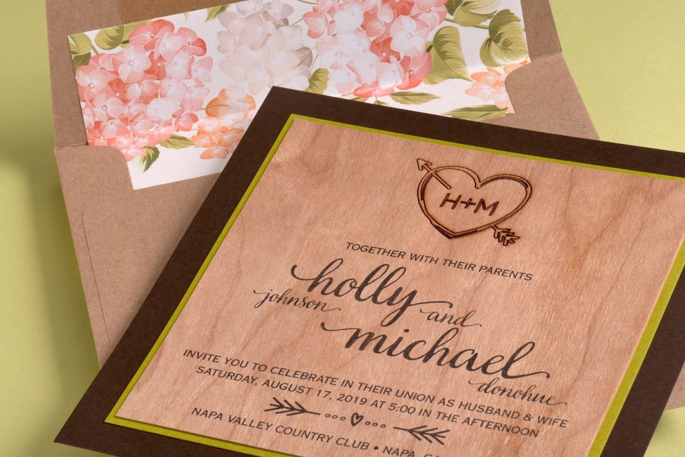 Reno wedding invitations, custom wedding invitations in Reno, Reno invitations, invitations in Reno, Reno wedding stationery
